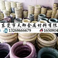韩国象牌琴钢线,KOS抗拉强度琴钢丝厂家