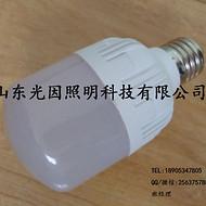 LED防蚊虫塑料球泡灯|led球泡灯价格低|led球泡厂家