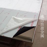 新品手工超精磨304不锈钢装饰8K镜面板 单磨头机床生产 价格优惠