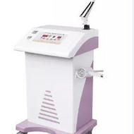 纳米红光治疗仪