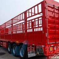 云南省昆明市官渡区到上海市物流公司