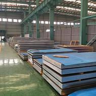 各规格 铝板  尺寸齐全  现货供应