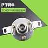 编码器厂家替代光洋编码器TRD-2TH360BF电机编码器角度测速位置