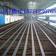 华西扁钢厂 大扁钢 厚扁钢 直角扁钢 13771230765