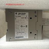 SMC-3智能马达控制器150-C30NBD