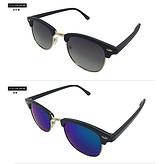2018流行女款太阳镜厂家批发供应-席尔眼镜品牌