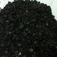 鹤山果壳活性炭质优价廉果壳活性炭工业水处理