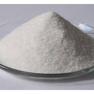 高州聚丙烯酰胺用途与分类