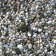 泰兴水处理用鹅卵石性能分析