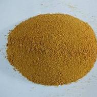 荆州聚合氯化铝价格聚合氯化铝使用方法