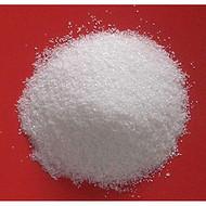 白银聚丙烯酰胺价格聚丙烯酰胺阳离子阴离子