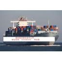 海运水运船运物流