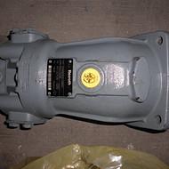 山推SR22m压路机力士乐振动马达原装进口马达