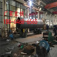 广州钢板卷管生产厂家 梅州螺旋管厂家直销