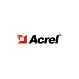 安科瑞电气股份有限公司销售部2442946