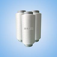 纺织专用环保功能性长丝 DTY