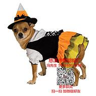 寵物用品價格寵物用品批發寵物用品廠家寵物帽定做聚聰帽廠