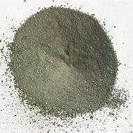 有机环保母粒专用纳米级咖啡炭粉