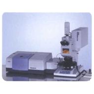 布鲁克-光谱仪-布鲁克光谱仪产品线 ■傅立叶变换红外光谱仪和红外显微镜