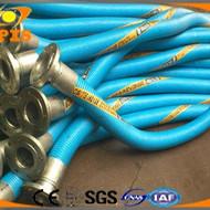 石油化工流程复合软管