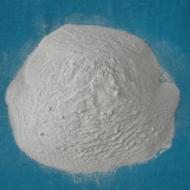 硫酸镁厂家、硫酸镁、东元连海硫酸镁