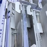 优势供应Epigap光学仪器--赫尔纳大连