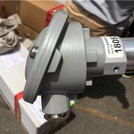 优势供应Ebro便携式电子测量仪 --赫尔纳贸易大连