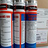 汉高930泰罗松密封胶结构胶玻璃胶MS930