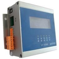 捷创信威 AT-821 药品库IP网络温湿度报警器