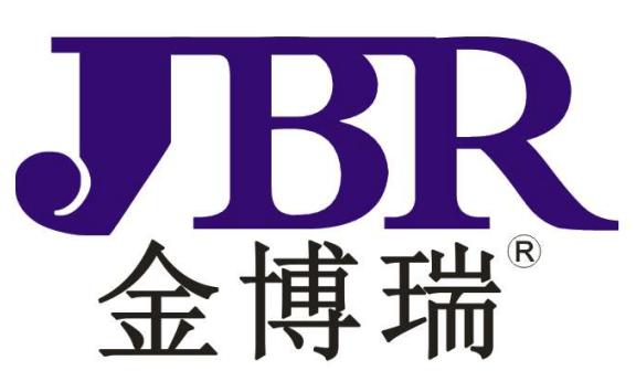 河南金博瑞仓储设备有限公司