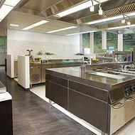 谈谈不锈钢钝化液在厨房金属用品防锈方面的应用工艺 带工艺视频