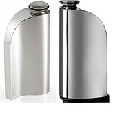 谈谈不锈钢钝化液在厨房金属用品防锈方面的应用工艺二 带工艺视频