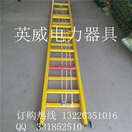 新疆定制绝缘升降单梯厂家 绝缘升降单梯性能与特点 英威电力
