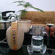 茅台原浆十年 53%vol 500ml 纯粮酱香酒,