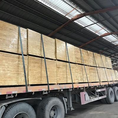 八孔砖竹胶托板厂家常年批发订做各种规格尺寸