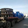 VOC废气治理风机 新华风机专业生产