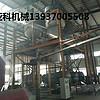 炼油设备 蒸馏设备 YT-6