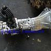供应 三菱吉普 维特拉4G64 54 V32 V31 帕杰罗风行菱绅变速箱波箱