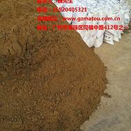 广州防汛沙袋,足方建筑沙袋,优质黄沙,河沙,水洗沙采购中心