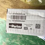 PQDXXA-Z10派克放大板现货供应