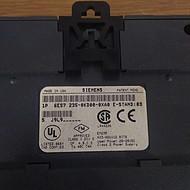 6SE7038-6TK60 西门子直流调速器