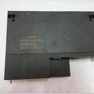6SE7036-0EK60 西门子直流调速器供应可维修