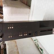 A5E01105818 西门子驱动板触发板回收