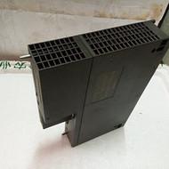 6AV6542-0CC10-0AX0 西门子数控面板维修