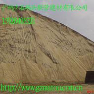 沙子广州供应中心,欢迎您求采购广州河沙水洗沙海沙子