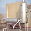 发电机组烟气治理设备