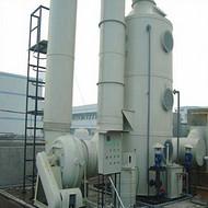 喷淋塔 PP喷淋塔塑料喷淋塔聚丙烯喷淋塔 大方海源质量保证厂家直销信誉第一