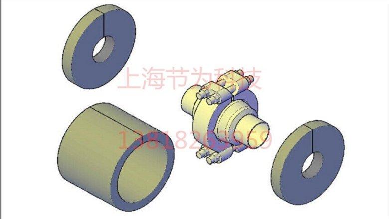 辽宁执行器防火罩刚性价格