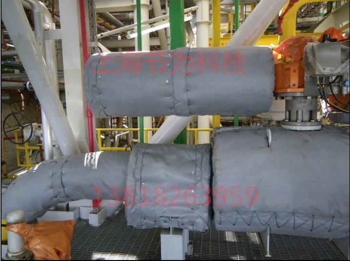 内蒙古自治区刚性油枕排油防火罩,