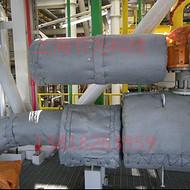 DN100变压器防火罩吉林紧急切断阀执行器防火罩